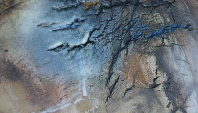texture_portrait
